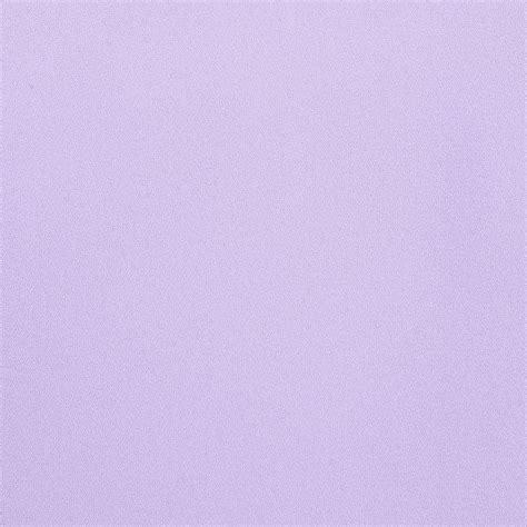 light purple top river island light purple v neck cami top in purple lyst