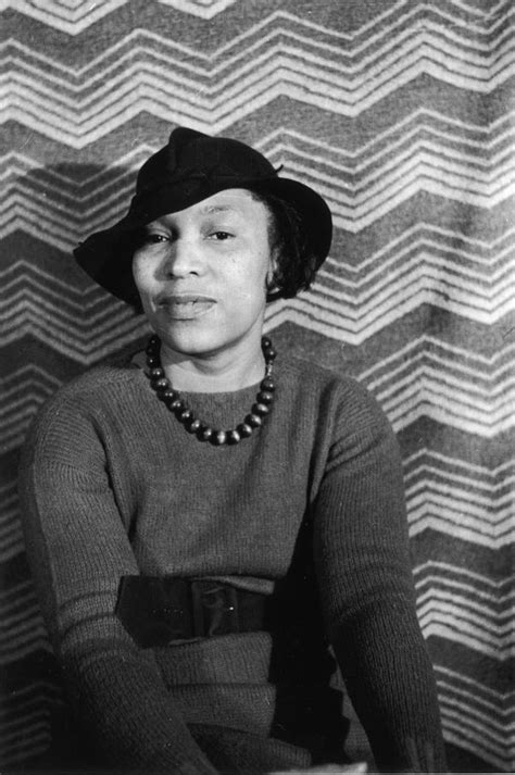 35 Queens Of Black History Who Deserve Much More Glory
