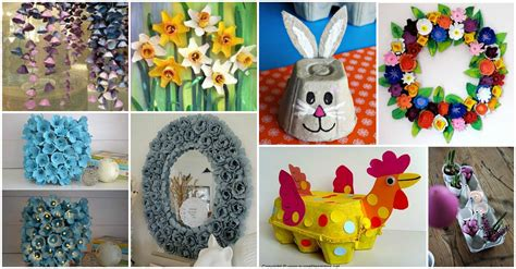 diy egg crafts 20 diy egg crafts that will leave you speechless