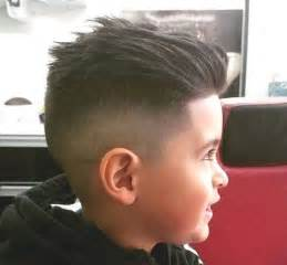 letest hair cut boys above 15years 20 сute baby boy haircuts