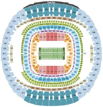 Hotels Near Mercedes Superdome New Orleans by Allstate Sugar Bowl Tickets 328 Hotels Near Mercedes
