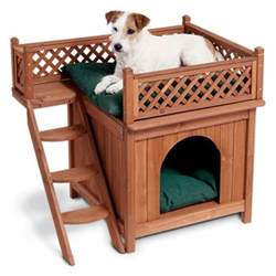 Puppy Beds For Small Dogs 9 Cool Dog House Designs Design Swan