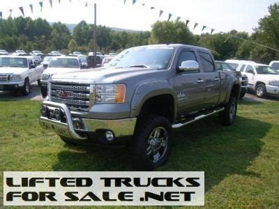 cole chevrolet bluefield bluefield new vehicles for sale cole chevrolet cadillac