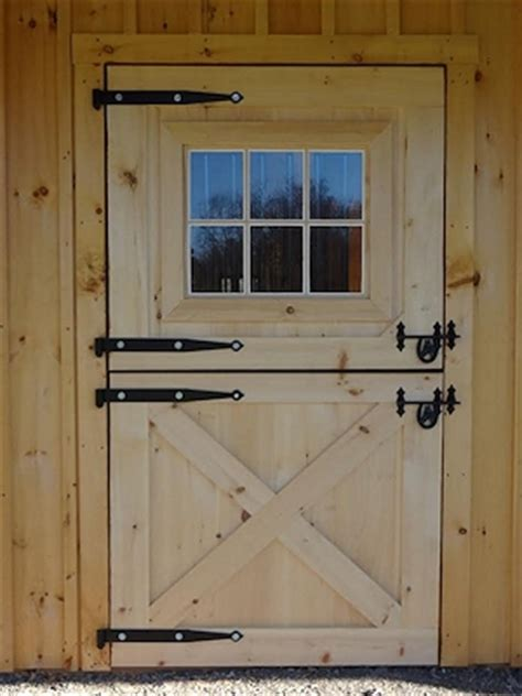 pole shed sliding door hardware pole wiring diagram and