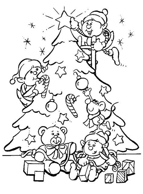 cuentos de navidad para colorear pintar im genes fiestas para ni 241 os navidad dibujos de navidad para colorear