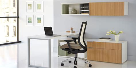 Office Desk Houston Herman Miller Desk Office Desk Houston Office Desk Houston