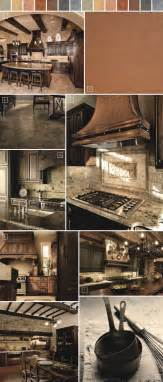 Tuscan Kitchen Decor Ideas Tuscan Kitchen Decor Ideas Mood Board Home Tree Atlas