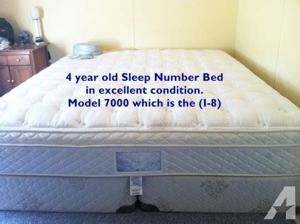 are sleep number beds worth it number 7000 gallery