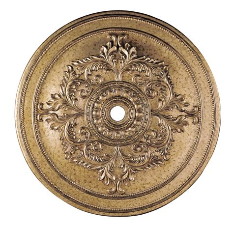 Medallion For Ceiling by Ceiling Medallion Decoration Designs Guide