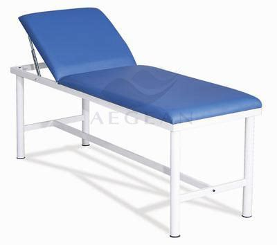 used treatment tables for sale ag ecc01 hospital patient examination used treatment