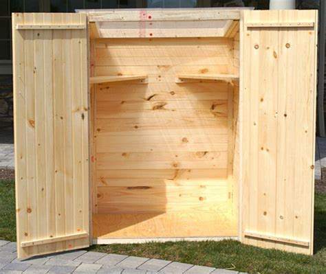 Buy Tool Shed Wooden Tool Shed Garden Shed Buy Wooden Tool Shed Tool