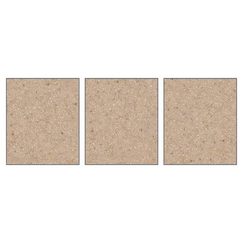 bathroom wall panels lowes shop transolid decor peppered sage shower wall surround