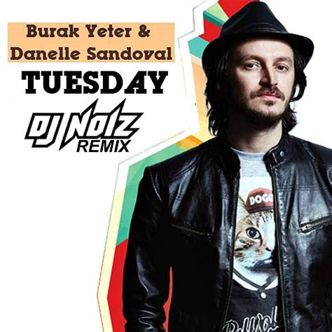download mp3 dj noiz club house burak yeter feat danelle sandoval
