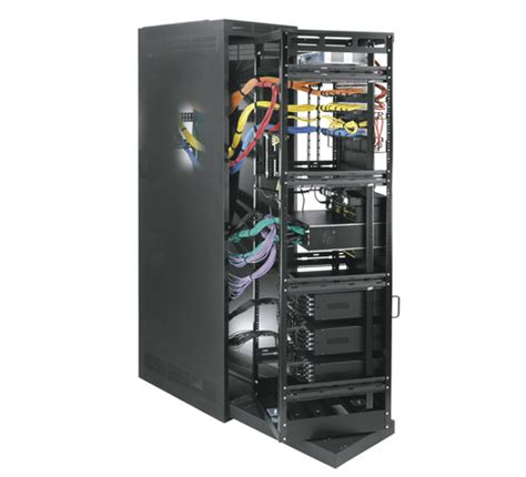 Middle Atlantic Wall Rack by Wr Series Rack Wr 44 32