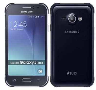 Harga Kaca Samsung Ace 3 samsung galaxy ace ve ponsel baru dengan 4g lte quot harga