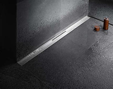 Garage Floor Drain Design bodengleiche duschen