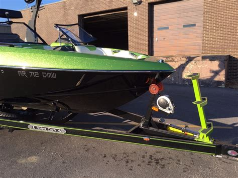 malibu boats hull warranty malibu wakesetter 2015 for sale for 30 000 boats from