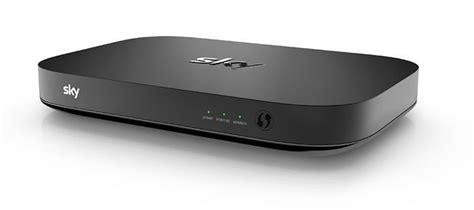 sky q review the next generation tv box