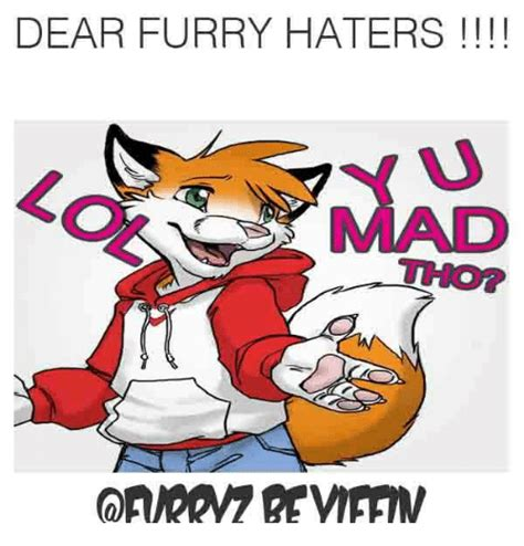 Furry Meme - furry meme 28 images furry test furries know your meme