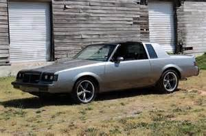 Buick T Type For Sale Houston New Used Cars For Sale Backpage