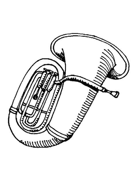 imagenes para colorear instrumentos musicales imagen zone gt dibujos para colorear gt musica instrumentos