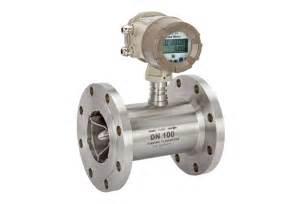 Product wholesale keyword flow meter turbine flowmeter water meter