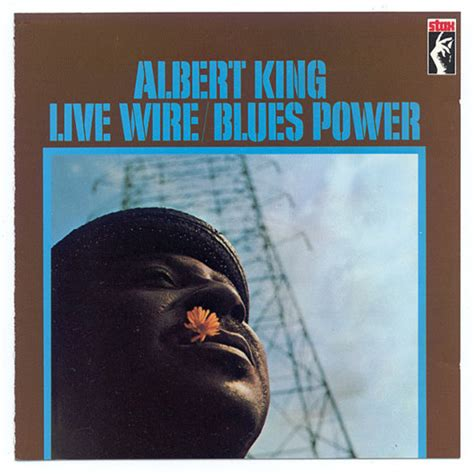 albert king the stax years rcr american roots