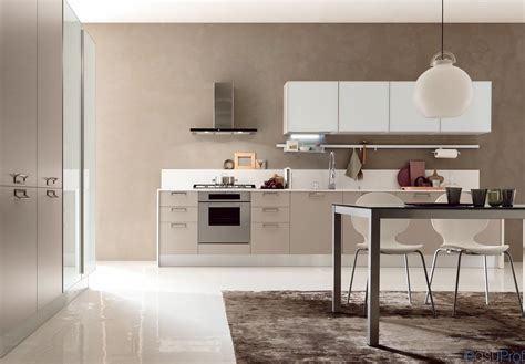 riverniciare ante cucina emejing pitturare ante cucina images home ideas tyger us