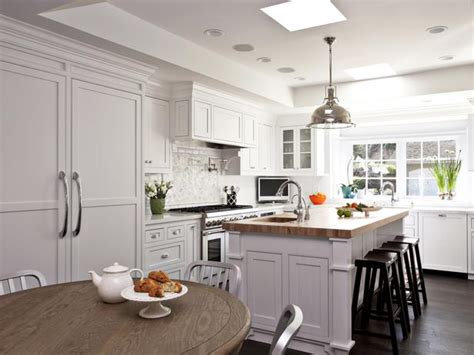 hgtv kitchen design tray ceiling kitchen kitchen with 301 moved permanently