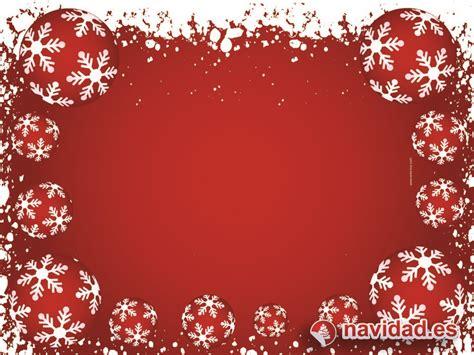 imagenes navidad fondo fondos de navidad bolas navidad tu revista navide 241 a