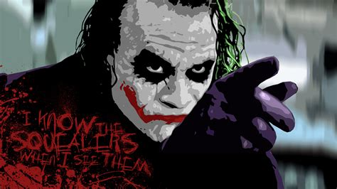 imagenes de joker why so serious the dark knight joker quotes quotesgram
