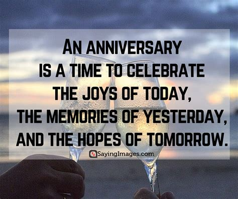 happy anniversary quotes message wishes and poems - Wedding Anniversary Quotes And Images
