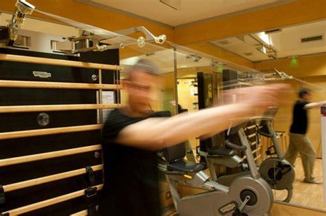salle de sport h 244 tel luxembourg parc site officiel