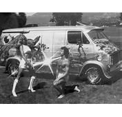 Dorothy Stratten Death Scene For Pinterest
