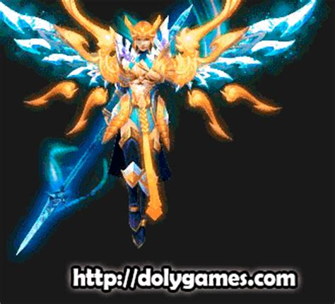 wartune legendary sylph sylph fusion of wind water guide dolygames wartune