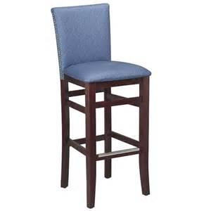 jacob upholstered bar stool at fashionseating