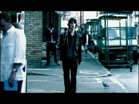 Arctic Monkeys Do I Wanna 0185 Casing For Sony Xperia C5 Hardcase coldplay yellow subtitulado espa 241 ol doovi