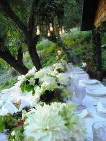 decorating ideas centerpieces top 35 summer wedding table d 233 cor ideas to impress your guests