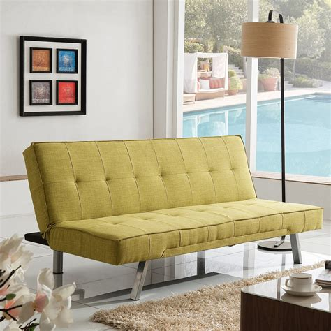 contemporary sleeper sofa bed today s sleeper sofa beds contemporary design meets