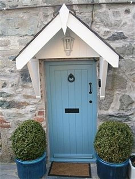 1000 Images About Door Furniture For Cottage Doors On Cottage Door Furniture