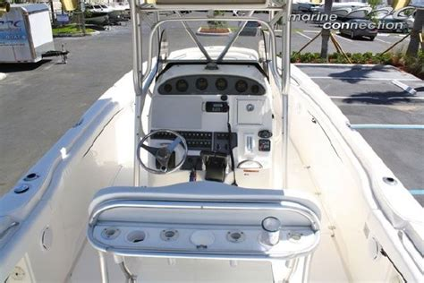 scarab boats for sale in europe 2005 wellcraft 32 scarab ccf boats yachts for sale