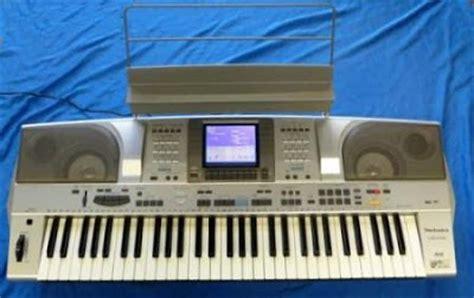 Harga Efek Gitar Sd 1 selamat datang di website lejel home shoping keyboard