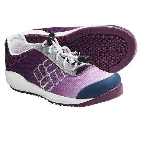 target shoes images