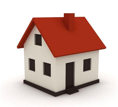 immagine casa es posible aplicar la reducci 243 n en irpf por el