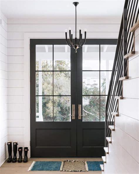 french door masterpiece doors custom composite entry doors