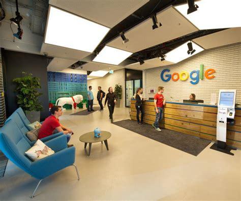 google office design philosophy so sieht das neue google b 252 ro in m 252 nchen aus com
