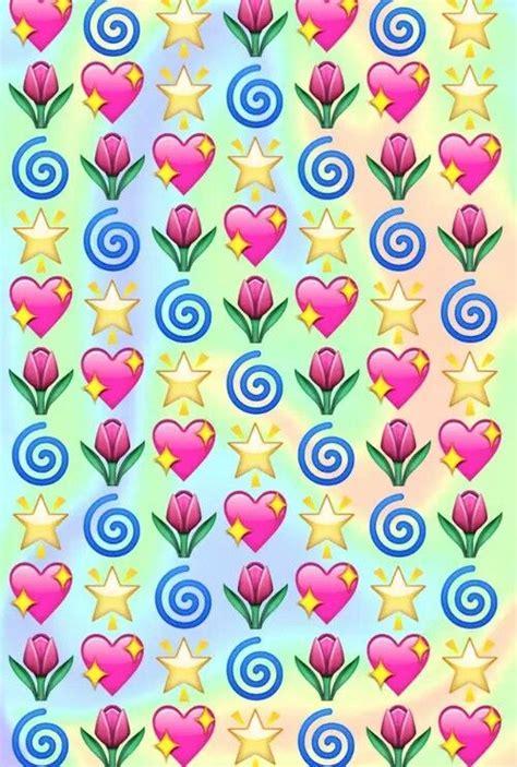 emoji wallpaper new 214 best images about emojis on pinterest hipster