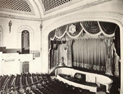 east park cinema lincoln lincoln nebraska theaters rachael edwards