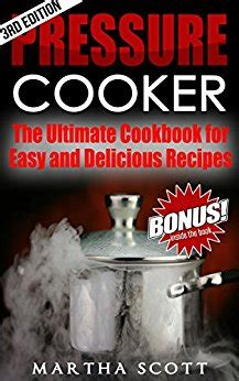 pressure cooker cookbook for two your ultimate guide to 100 easy healthy and delicious electric pressure cooker recipes for two books kindle oasis el primer kindle resistente al agua