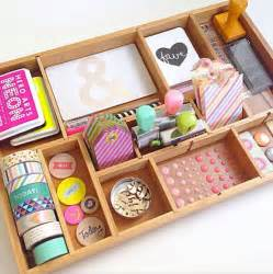 crafts supplies 17 ways to organize your craft supplies brit co